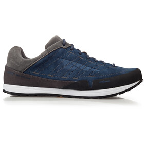 Altra Grafton Shoes Men, blue/gray